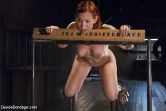 Sophia Locke - 2 x 4 of Indifference (Thumb 12)