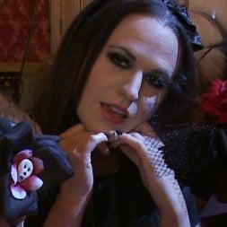 Sophie Monroe in 'Kink' Sophie's Tea Party (Thumbnail 2)