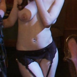 Sophie Monroe in 'Kink' Sophie's Tea Party (Thumbnail 10)