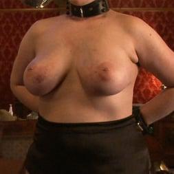 Sophie Monroe in 'Kink' Sophie's Tea Party (Thumbnail 12)