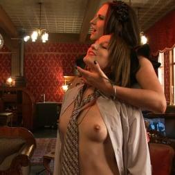 Sophie Monroe in 'Kink' Sophie's Tea Party (Thumbnail 17)
