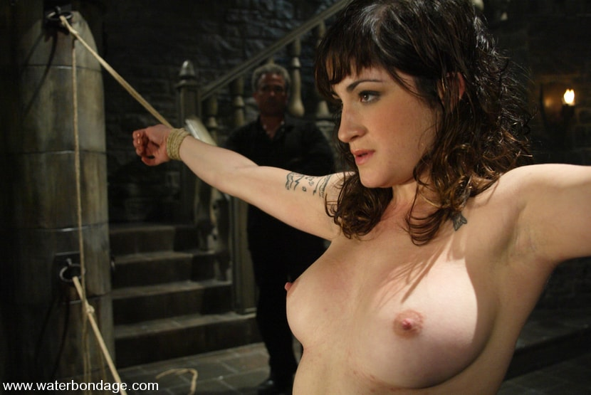 Kink 'Stacey Stax' starring Stacey Stax (Photo 11)