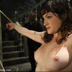 Stacey Stax in 'Kink' Stacey Stax (Thumbnail 11)