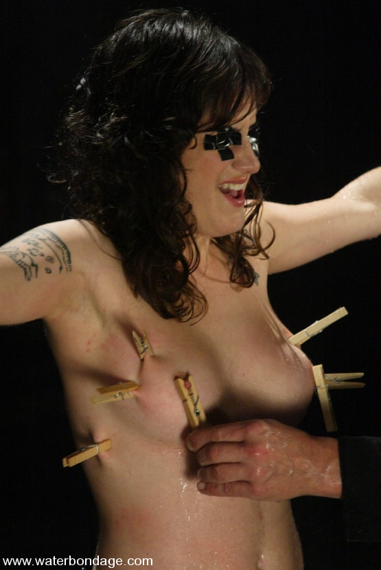 Kink 'Stacey Stax' starring Stacey Stax (Photo 13)
