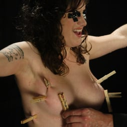 Stacey Stax in 'Kink' Stacey Stax (Thumbnail 13)