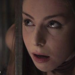 Stella Cox in 'Kink' Fear Training: Stella Cox (Thumbnail 4)