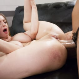 Stella Cox in 'Kink' From Knife Sales to Phone Sex Stella Cox knows how to please customers (Thumbnail 11)