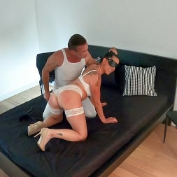 Texas Patti in 'Kink' Useless Whore Gets Ass Fucked: Texas Patti Humiliated and Fucked (Thumbnail 4)