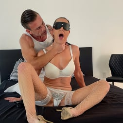 Texas Patti in 'Kink' Useless Whore Gets Ass Fucked: Texas Patti Humiliated and Fucked (Thumbnail 5)