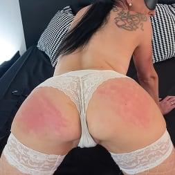 Texas Patti in 'Kink' Useless Whore Gets Ass Fucked: Texas Patti Humiliated and Fucked (Thumbnail 6)