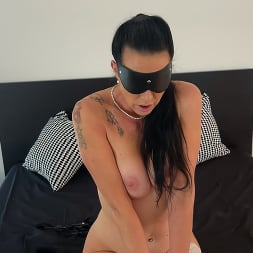 Texas Patti in 'Kink' Useless Whore Gets Ass Fucked: Texas Patti Humiliated and Fucked (Thumbnail 7)