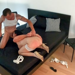 Texas Patti in 'Kink' Useless Whore Gets Ass Fucked: Texas Patti Humiliated and Fucked (Thumbnail 12)