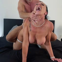 Texas Patti in 'Kink' Useless Whore Gets Ass Fucked: Texas Patti Humiliated and Fucked (Thumbnail 15)