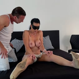 Texas Patti in 'Kink' Useless Whore Gets Ass Fucked: Texas Patti Humiliated and Fucked (Thumbnail 16)