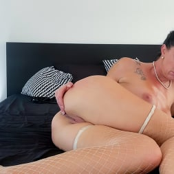 Texas Patti in 'Kink' Useless Whore Gets Ass Fucked: Texas Patti Humiliated and Fucked (Thumbnail 22)
