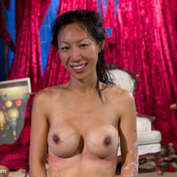 Tia Ling in 'Kink' Maitresse Madeline and Tia Ling: A Three Year Reunion! (Thumbnail 7)