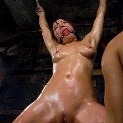 Vai in 'Kink' Lesbian Amateur gets dominated and fucked (Thumbnail 12)