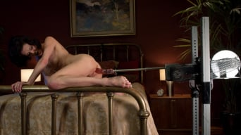 Veronica Avluv in 'Part 4 of 5 The MILF Squirter'