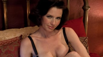 Veronica Avluv in 'Squirting MILF part 1 of 5'