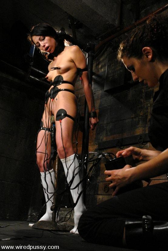Kink 'Veronica Jett' starring Veronica Jett (Photo 9)