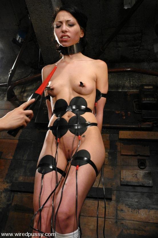 Kink 'Veronica Jett' starring Veronica Jett (Photo 10)