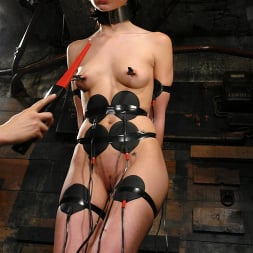 Veronica Jett in 'Kink' Veronica Jett (Thumbnail 10)