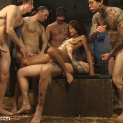 Verta in 'Kink' The Holy Vessel (Thumbnail 25)