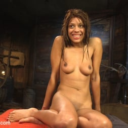 Verta in 'Kink' The Holy Vessel (Thumbnail 27)