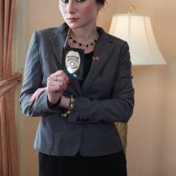 Veruca James in 'Kink' Rogue FBI (Thumbnail 18)