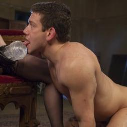 Veruca James in 'Kink' Presents: Divine Pet Obedience Training 101 (Thumbnail 9)