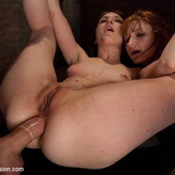Violet Monroe in 'Kink' Behaved and Determined (Thumbnail 14)