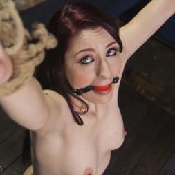 Violet Monroe in 'Kink' Training Violet Monroe (Thumbnail 1)