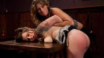 Vivienne Del Rio in 'Lesbian Revenge'